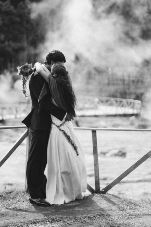 WeddingAzores